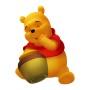 Winnie The Pooh Aventuras