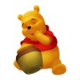 Winnie The Pooh Adventures Game