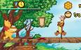 juego-winnie-the-pooh