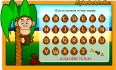 English Alphabet game