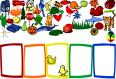 Aprender los colores