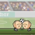Cabezones de Fútbol