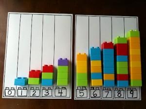 numeros-con-lego