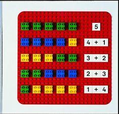 sumas-con-lego