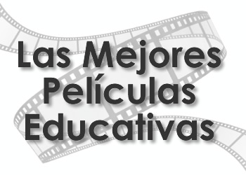 Las Mejores Películas Educativas Para Niños Juegos Gratis Online