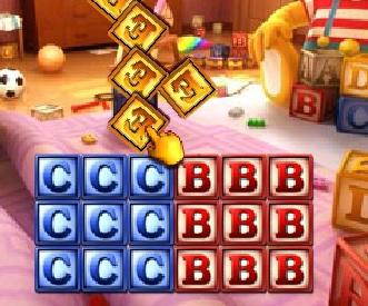 Juegos Para Ninos De 3 Anos Juegos Gratis Online Cokitos
