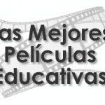Las mejores películas educativas para niños