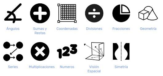Aprendizaje De Matemáticas Con Juegos Educativos Y Actividades Interactivas Cokitos