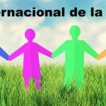 Juegos para el Día Internacional de la Amistad