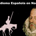Juegos para el Día Del Idioma Español en las Naciones Unidas