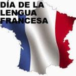 Juegos para el Día de la Lengua Francesa