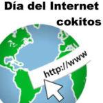 Juegos para el Día Mundial de Internet