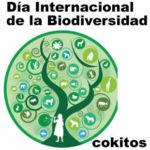 Juegos para el Día Internacional de la Diversidad Biológica