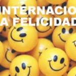 Juegos para el Día Internacional de la Felicidad