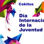 Juegos para el Día Internacional de la Juventud