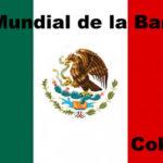 Juegos para el Día de la Bandera