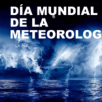 Juegos para el Día Mundial de la Meteorología