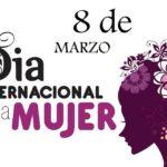 Juegos para el Día Internacional de la Mujer Trabajadora
