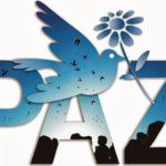 Juegos para el Día Escolar de la No Violencia y la Paz