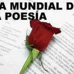 Juegos para el Día Mundial de la Poesía