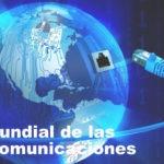 Juegos para el Día Mundial de las Telecomunicaciones