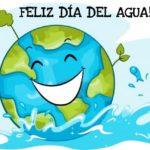 Juegos para el Día Mundial del Agua