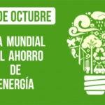 Juegos para el Día Mundial del Ahorro de Energía