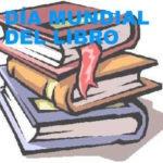 Juegos para el Día Mundial del Libro