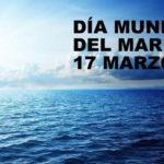 Juegos para el Día Mundial del Mar