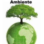 Juegos para el Día Mundial del Medio Ambiente