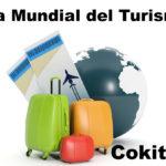 Juegos para el Día Mundial del Turismo
