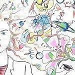 Juegos para el Día Internacional de la Mujer y la Niña en la Ciencia
