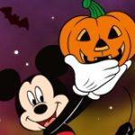 Juegos para el Día de Halloween