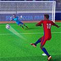 Juegos de penaltis