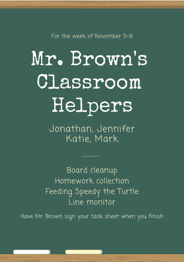 cartel-ayudantes-profesor