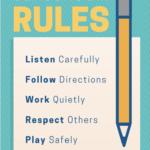 Crear Carteles Escolares con Canva: mejora la experiencia educativa