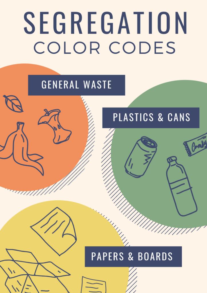 poster-colores-reciclaje