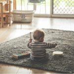 Ideas para comprarle regalos educativos a nuestros hijos