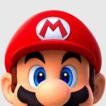 Juega con los Personajes de la saga Mario Bros