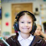 La importancia de las tecnologías en las aulas en la educación