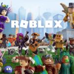 ¿Cómo conseguir Robux gratis para Roblox?