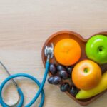 Estudiar Dietética y Nutrición: importancia creciente de una buena alimentación