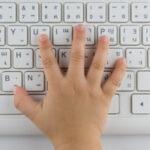 Aprender a Escribir con el Ordenador a través de Juegos y Actividades Online