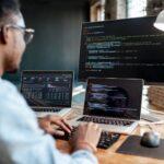 Los 4 Lenguajes de Programación más fáciles de aprender para los jóvenes