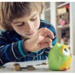 Juegos Online para el Día Mundial de la Educación Financiera