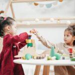 Descubre 10 juegos didácticos para niños de preescolar y primaria