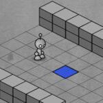 Aprender a Programar un Robot