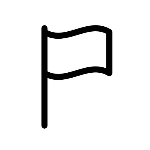 Juegos de banderas