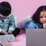 Conoce 10 acertijos lógicos y divertidos para niños