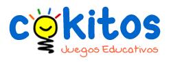Cokitos Juegos Educativos